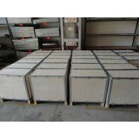 上海各区域订做木箱出口 仓库用托盘