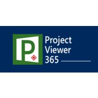 project viewer购买销售,正版软件,代理报价格