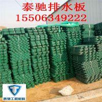 http://himg.china.cn/1/4_637_240794_800_800.jpg