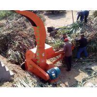 山东鲜草铡草机/秸秆铡草机养殖业赚钱的工具不可缺少