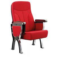 礼堂椅子*专业礼堂椅厂家*广东礼堂椅