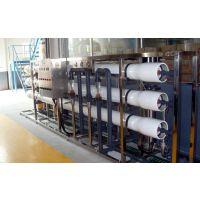 阜阳天澄酒厂纯净水设备一套多少钱,阜阳RO直饮设备安装 天澄全自动