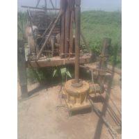 海淀水泵维修井下水泵打捞维修捞泵洗井变频器维修调试空调机清洗