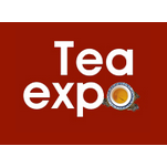 2017中国(广州)国际茶业博览会(秋季)