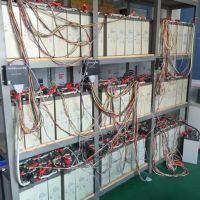 CS-JDZ-YJ直流系统交流窜电测记告警装置