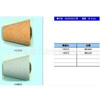 日本KEIHIN京滨工业级研磨耗材及磨头:磨头1102673 1102672