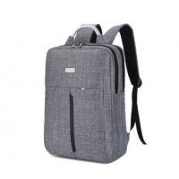 厂家定制双肩包 背包 电脑包 商务双肩电脑包 可加logo 来图打样