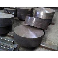 现货42CrMo锻圆超细晶体锻制轴合结钢零切