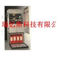RYS-Amtax inter2氨氮在线分析仪如何使用安装流程