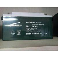 赛能蓄电池SN-12V150CH厂家质量怎么样