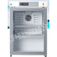 中西 恒温箱/冷藏保存箱 型号:AH95/MPC-5V62G库号:M305934