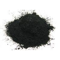 供应优质二硫化钼 超细二硫化钼 尼龙用二硫化钼