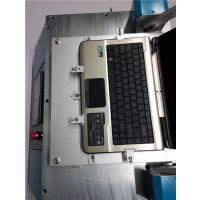 环盛机械(在线咨询)、笔记本翻盖机、定制笔记本翻盖机