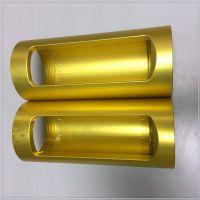 工业铝型材 异形环保设备铝合金边框厂家直销 散热器型材加工定制