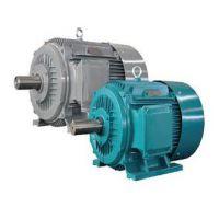 威海众泰电机 YE3-160L2-2-18.5KW 电机厂家直销物美价廉