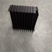 正美专业设计 供应天津 电子厂 机械厂专用塑料pp实心板刀卡 垫片 圆盘