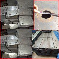 云南昆明异形不锈钢/不锈钢厂家/不锈钢切割/不锈钢板批发13658838869
