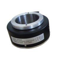威海三丰空心轴编码器SZKT-D80H 产品介绍 电气机械参数