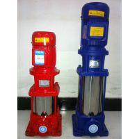热水泵50GDL12-15X4立式多级泵邯郸市