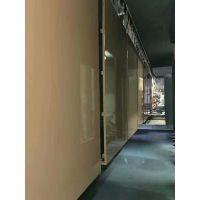 铝单板,铝蜂窝板,铝塑板,铝方通