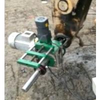 小型镗孔机-天津铸泰源小型镗孔机生产厂家