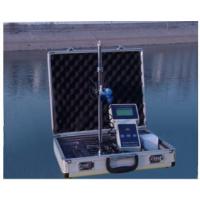 LB-JCM2便携式明渠流量计路博环保
