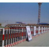 国家电网围栏 青岛施工安全护栏 基坑防护网生产