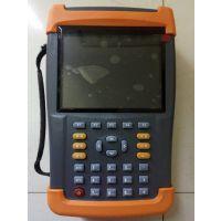 供应长征兴仪CZ4100电能质量分析仪