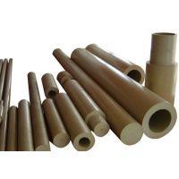现货供应耐冲击、阻燃、耐酸碱PEEK 基础创新塑料(美国)LF100-12