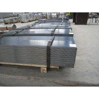 强富供应H340LAD+Z高强度钢H340LAD+Z冷成型镀锌板卷H340LAD+Z报价