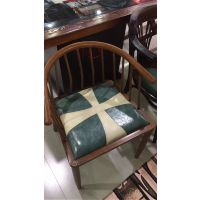 鸿鼎供应主题家具、咖啡厅桌椅、主题餐厅家具、酒吧桌椅_