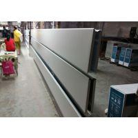 广州德普龙条型铝扣板定制厂家特卖