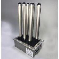 工业废气治理设备 化工喷涂废气处理系统 等离子高效除臭设备