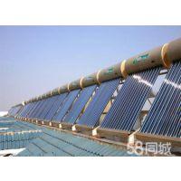 上海宝山区皇明太阳能热水器维修安装不显示漏水维修62085055