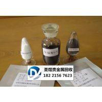 http://himg.china.cn/1/4_638_237372_800_553.jpg