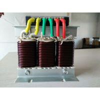 聚源BP4轻载16008/08002变阻器配126KW-160KW电机