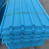 外架钢板网代替安全网