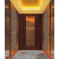 电梯装潢|电梯设计装修|泉州市电梯装饰选择(合一)电梯
