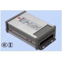 创联电源CV-400RD-12,,12V33A 400W系列铝壳高效防雨电源
