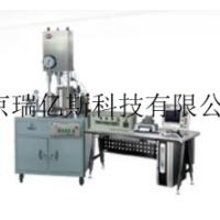 TPQ-WT41钻井液润滑性分析仪使用方法安装流程