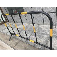 铁马道路护栏网/市政护栏网厂家/移动护栏