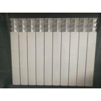 高压铸铝片铝片 PESNO采暖暖气片 暖气片价格 暖气片厂家 暖气片 铝片 铜铝复合