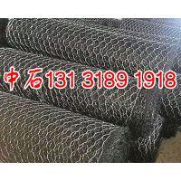 【专题】护坡加筋三维网垫有哪几种形式@镀锌加筋麦克垫价格&生产厂家