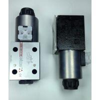 SDKE-1631/2 10S阿托斯/ATOS电磁换向阀