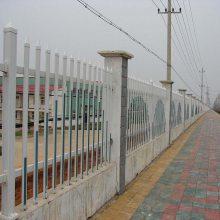 江苏苏州可移动围栏生产商