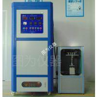 灯具电气机械接触系统试验装置 依据GB7000.1-2007标准中第4.11.6章节