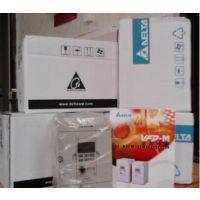 潍坊台达变频器厂家VFD022M23A