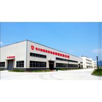 四川成都柜式七氟丙烷气体灭火装置GQQ90X2/2.5四川胜捷生产厂家