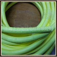 耐磨抗拉卷筒电缆 SPCDRUM-PUR-2YJ11Y 4/5/7/12/18G1.5 聚氨酯卷筒电