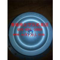 阿特拉斯油水分离器_阿特拉斯气水分离器_阿特拉斯分离器